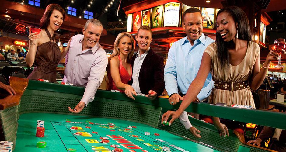 Таиланд казино игровые автоматы онлайн казино финты lang ru